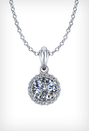 """<a href=\""""/product-category/necklaces/diamond-necklaces/halo-diamond-necklaces/\"""" title=\""""Halo Diamond Necklace\"""" >Halo Diamond Necklace</a>"""