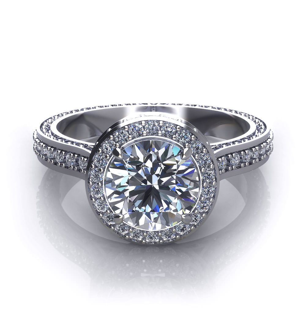 halo-engagement-rings-HERLP-1