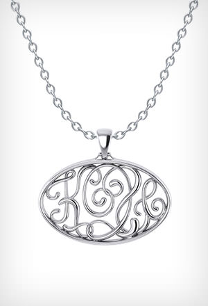 """<a href=\""""/product-category/necklaces/initial-necklaces/\"""" title=\""""Initial Necklace\"""" >Initial Necklace</a>"""