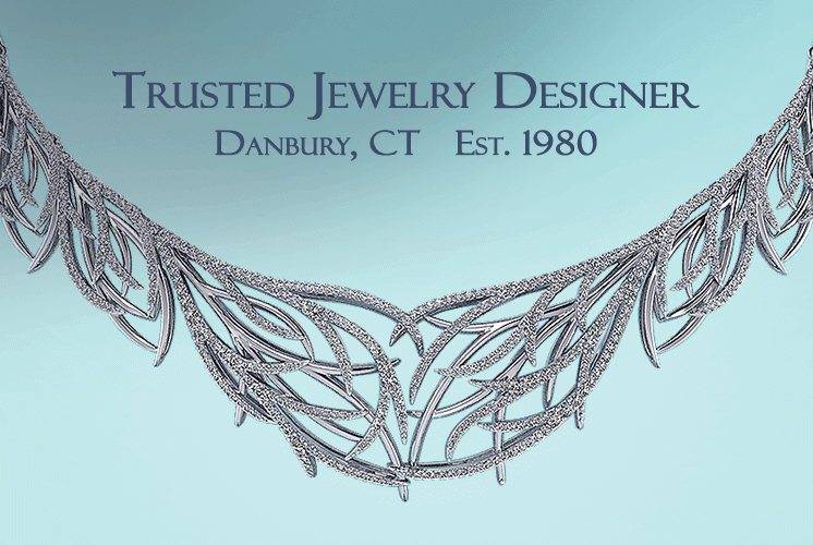 Jewelry Designs Own an Original