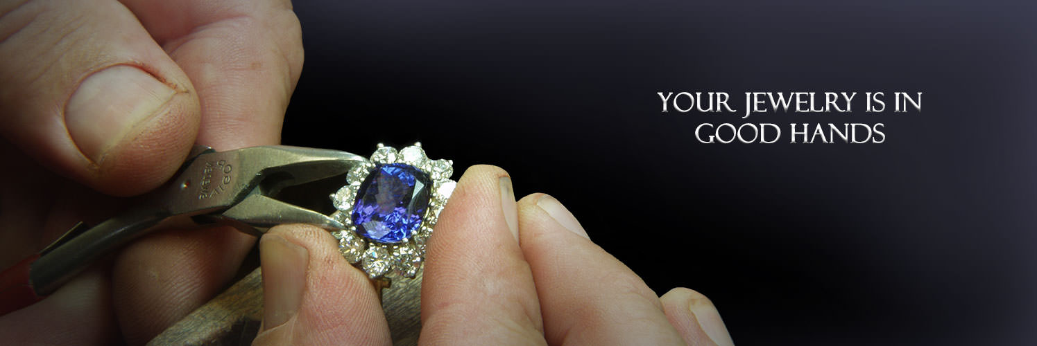 Jewelry Repair Repairing Jewelry Antique Jewelry Repair