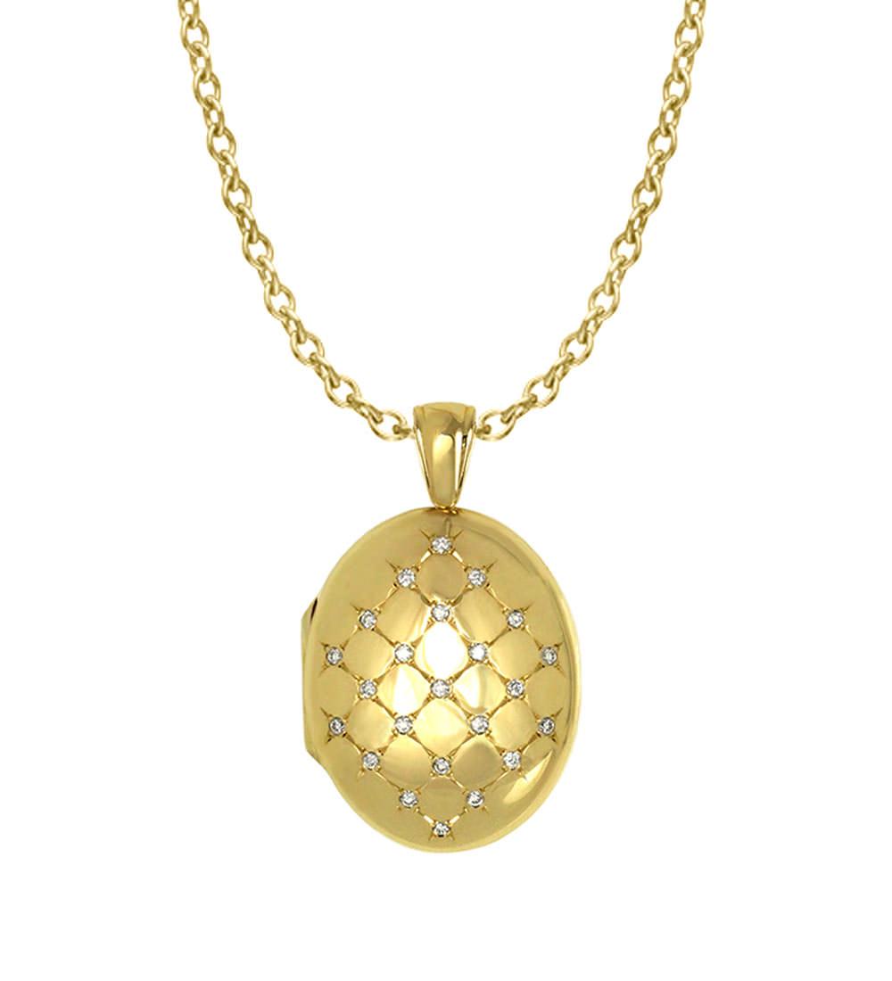 Lockets | Jewelry Designs