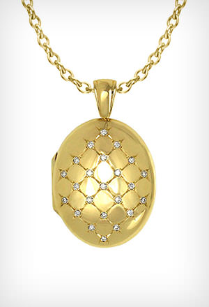 """<a href=\""""/product-category/necklaces/lockets/\"""" title=\""""Lockets\"""" >Lockets</a>"""