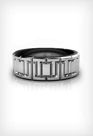 Men\'s Wedding Rings
