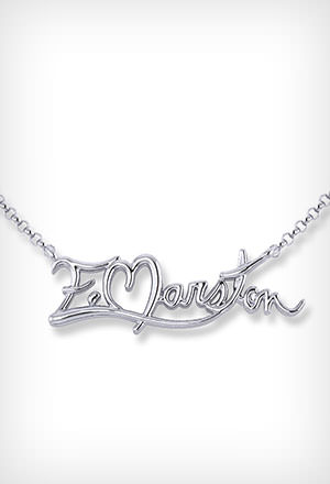 "<a href=""/product-category/necklaces/name-necklaces/\"" title=\""Name Necklace\"" >Name Necklace</a>"