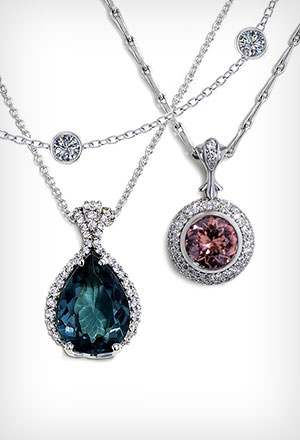 """<a href=\""""/product-category/necklaces/\"""" title=\""""See All Necklaces & Pendants\"""" >See All <br>Necklaces & Pendants</a>"""