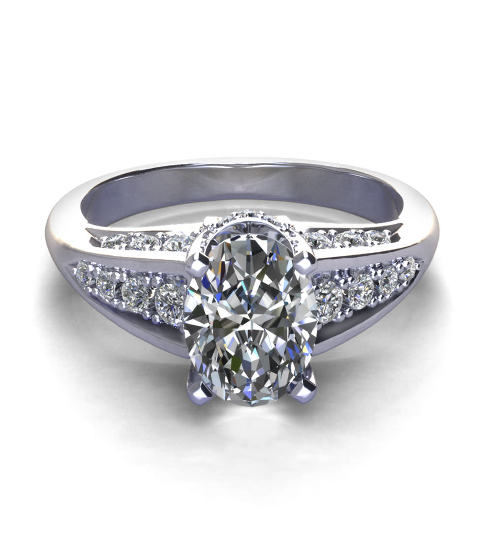 oval-engagement-rings-OERLP-1