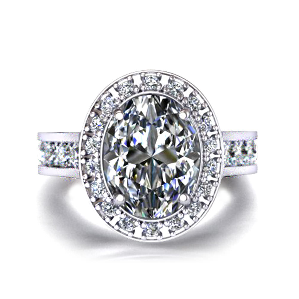 oval-engagement-rings-OERLP-2