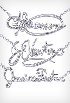 """<a href=\""""/product-category/necklaces/personalized-necklaces/\"""" title=\""""Personalized Necklaces\"""" >Personalized Necklaces</a>"""