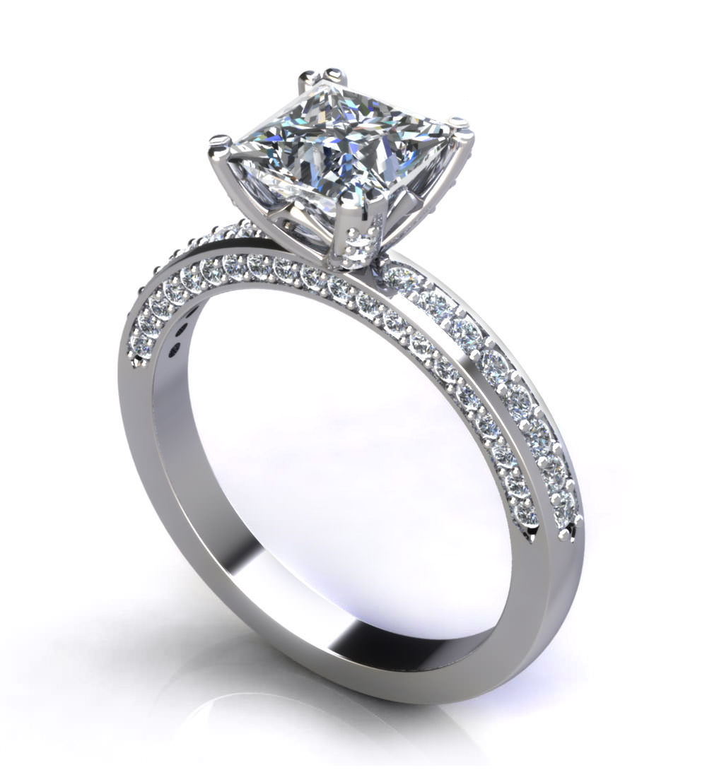 princess-cut-engagement-rings-PCERLP-1