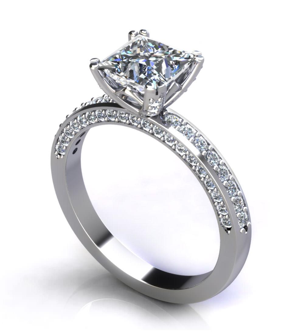 princess-cut-engagement-rings-PCERLP-1