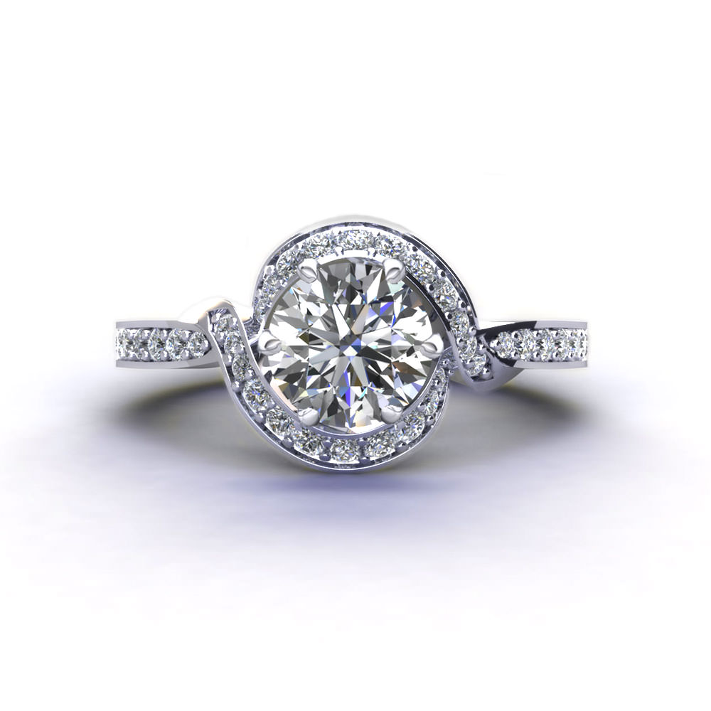round-engagement-rings-RERLP-2