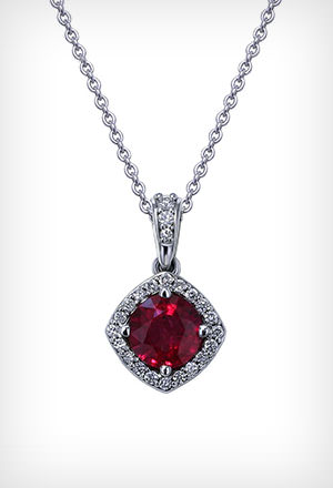 """<a href=\""""/product-category/necklaces/ruby-necklaces/\"""" title=\""""Ruby Necklace\"""" >Ruby Necklace</a>"""