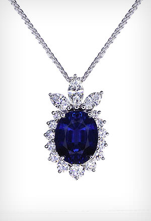 """<a href=\""""/product-category/necklaces/sapphire-necklaces/\"""" title=\""""Sapphire Necklace\"""" >Sapphire Necklace</a>"""