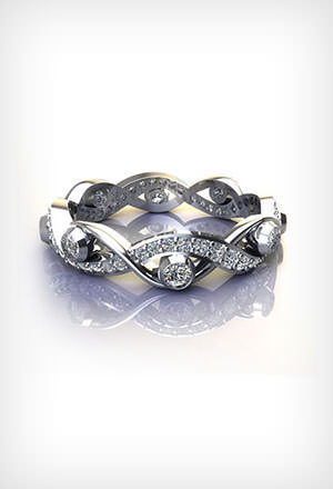 See All Wedding Rings
