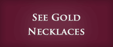 See Gold Necklaces