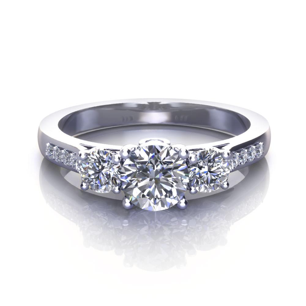 three-stone-engagement-rings-TSERLP-2