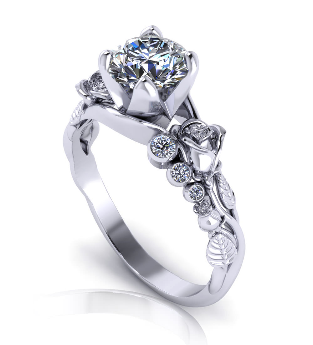 engagement jewellery category rings image bands