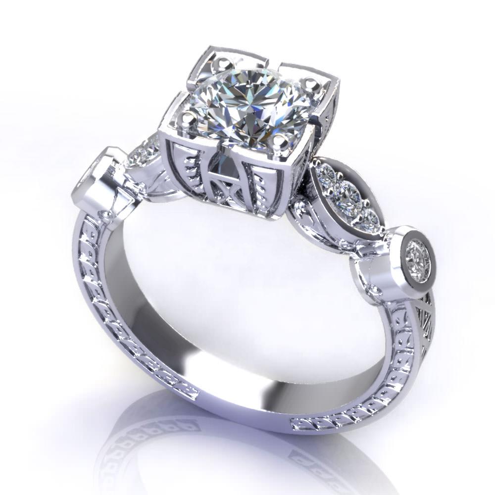 vintage-engagement-rings-VERLP-2